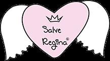 Salve Regina Chile